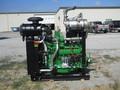 2013 John Deere 6068HFC93 POWER UNIT Irrigation