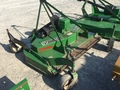 2004 Frontier GM1060R Rotary Cutter