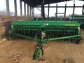 2014 John Deere BD1113 Drill