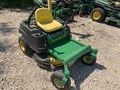2012 John Deere Z225 Lawn and Garden