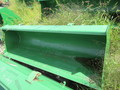 2015 John Deere BW14147 Loader and Skid Steer Attachment