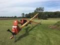 2000 Westfield MK100-71 Augers and Conveyor