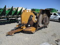 2000 Woods 3180 Rotary Cutter