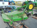 2004 Frontier GM1084R Rotary Cutter