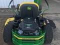 2018 John Deere Z375R Lawn and Garden