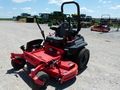 2018 Gravely ProTurn 260 Lawn and Garden