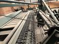2012 Pickett C8030 Bean Bar