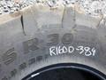Trelleborg 420/85R30 Wheels / Tires / Track