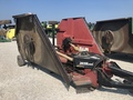 2006 Bush Hog 2615L Rotary Cutter