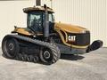 2006 Challenger MT835B 175+ HP