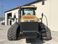 2006 Challenger MT835B Tractor