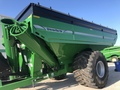 2019 Unverferth 1319 Grain Cart