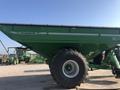 2019 Unverferth 1319 Grain Cart