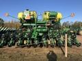 2018 John Deere DB66 Planter