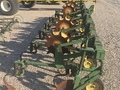John Deere ER014 Cultivator