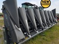 2019 Gleaner 3308 Miscellaneous