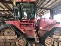 2012 Case IH Steiger 500 QuadTrac 175+ HP