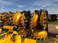 2019 New Holland 900 Pull-Type Forage Harvester