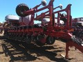 2014 Titan Machinery YieldTrac TM24R30 Planter