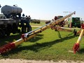 2018 Westfield WR100-71 Augers and Conveyor