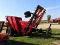 2018 Kongskilde SB5200 Rock Picker