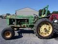 1986 John Deere 2950 40-99 HP