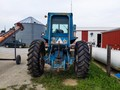 1973 Ford 8600 Tractor