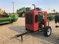 2012 Case IH P85 Irrigation