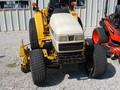 Cub Cadet 7275 Tractor