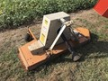 1988 Woods RM59-3 Rotary Cutter
