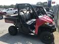 2019 Polaris Ranger 900 ATVs and Utility Vehicle
