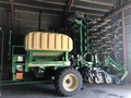 2012 Great Plains NTA2007 Air Seeder