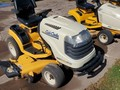 2008 Cub Cadet GT2550 Lawn and Garden