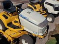 Cub Cadet 2165 Lawn and Garden