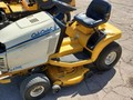 Cub Cadet 2135 Lawn and Garden