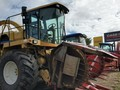 1999 New Holland FX38 Self-Propelled Forage Harvester