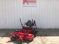 2017 Gravely Pro Turn 152 Lawn and Garden