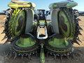 2014 Claas ORBIS 600 Forage Harvester Head