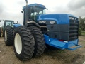 1995 Ford Versatile 9680 175+ HP