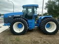 1995 Ford Versatile 9680 Tractor