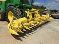 2016 John Deere 698 Forage Harvester Head
