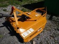 2007 Woods BB48X Rotary Cutter