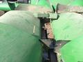 2011 John Deere 606C StalkMaster Corn Head