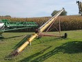 Westfield WR80-56 Augers and Conveyor