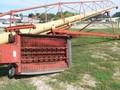 2000 Westfield MK130-91 Augers and Conveyor