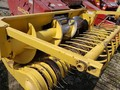 New Holland 990W Pull-Type Forage Harvester
