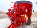 2020 Schuler 6020 Grinders and Mixer