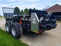 2020 Meyers M3280 Manure Spreader