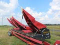 2013 Drago 830 Corn Head