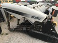 2004 Gleaner 3000 Corn Head